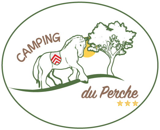 residence camping 28